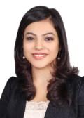 Sylvia Mishra