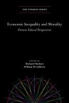 Cover: Economic Inequality
