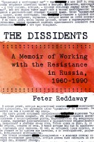 Cover: The Dissidents