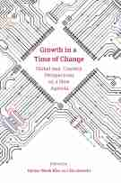 Cover: Growth in a Time of Change