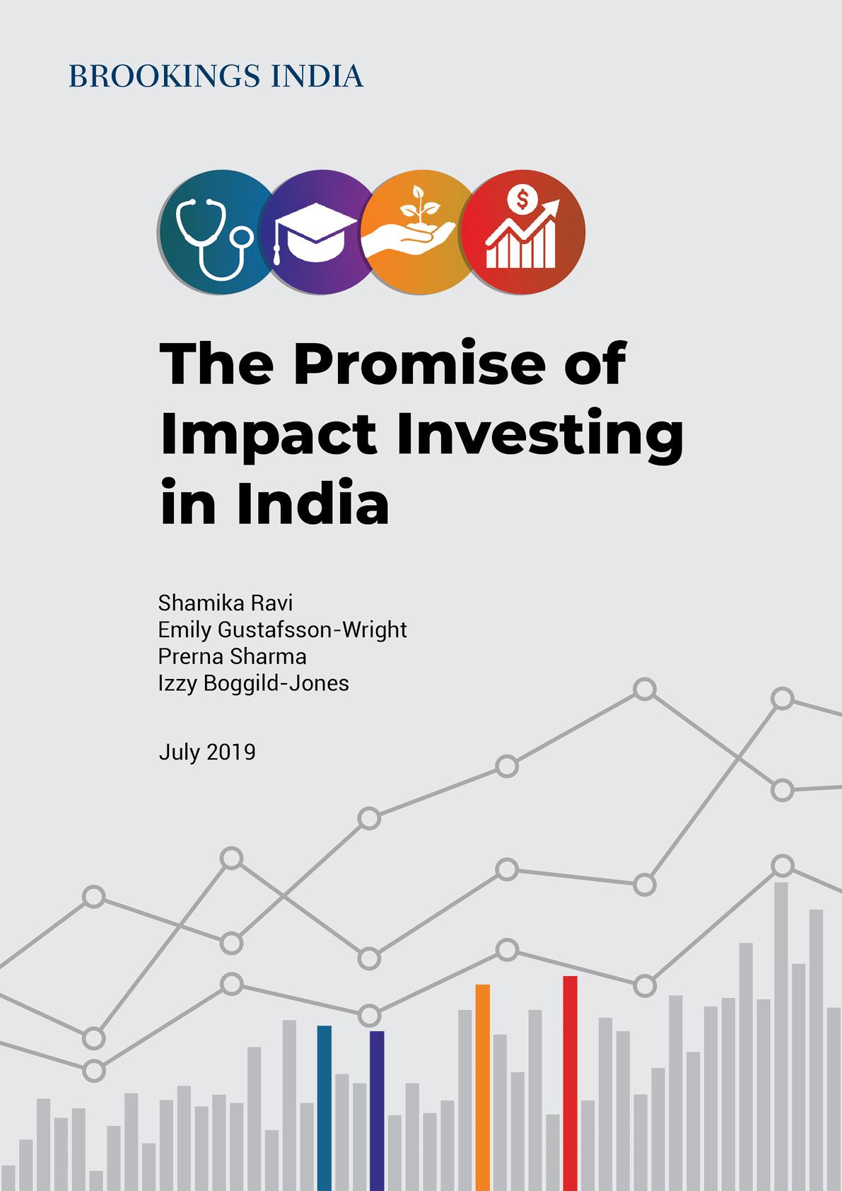 investing india