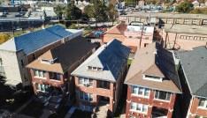 Is California's apartment market broken?