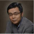 Yimeng Yin (University at Albany)