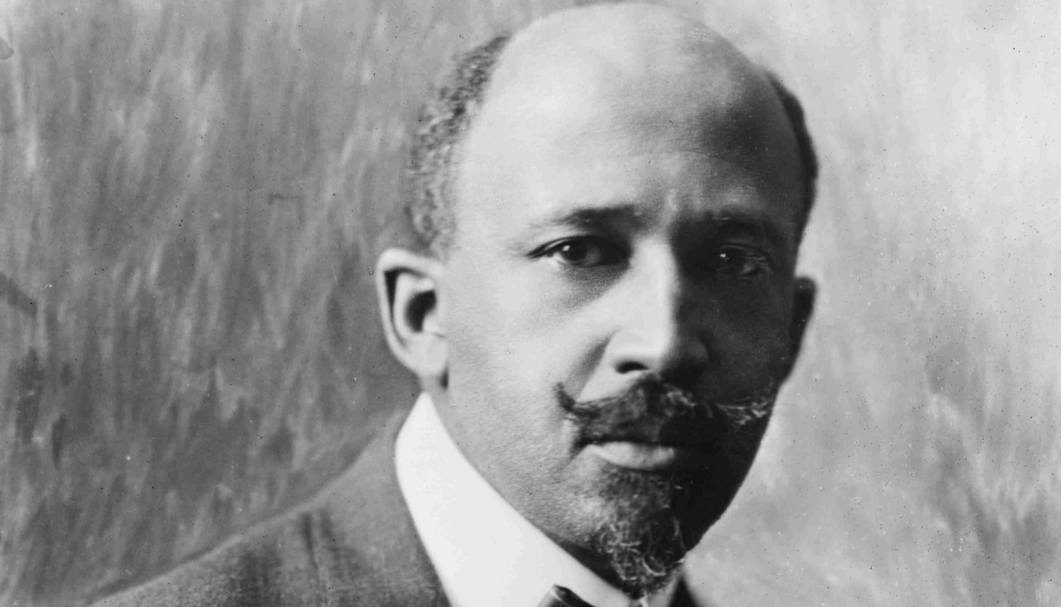 Du Bois Web