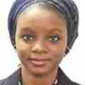 Zainab Usman Social Scientist, Office of the Chief Economist, Africa Region World Bank
