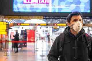 Milan_CentralStation