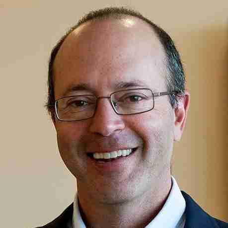 Bradley D. Stein