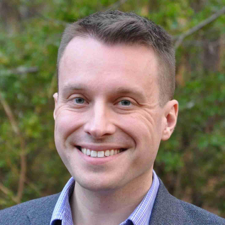 Steven Hemelt