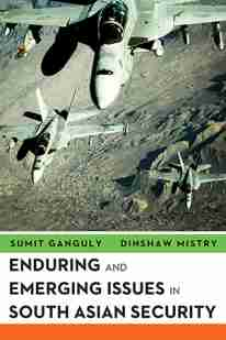 Cvr: The Enduring and Emerging Issues
