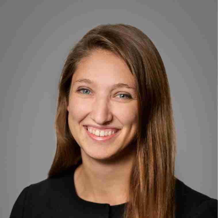 Alexis Gable