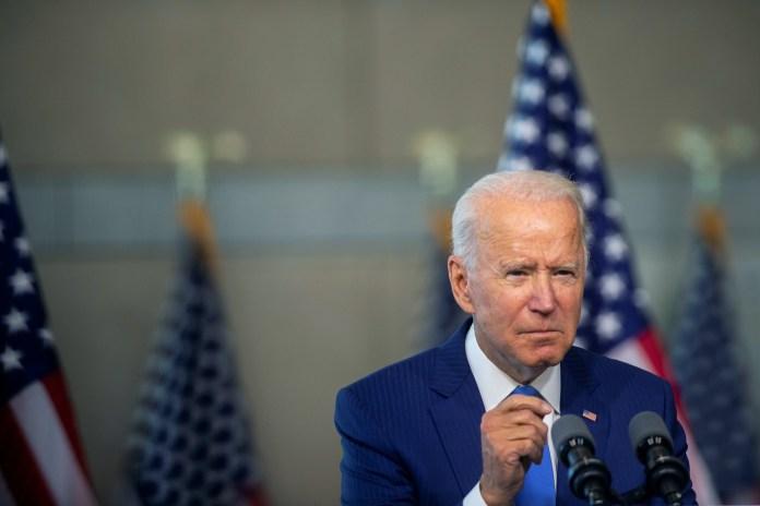 Sustainable Development Spotlight: Can President Biden reengage on US global leadership?