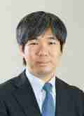 Yuichi Hosoya, Director of Research, API & Professor, Keio University
