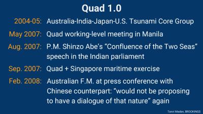 Quad 1.0