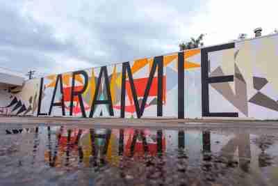 Laramie-mural-photo-by-bhp-imaging
