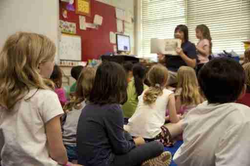 Teacher_Classroom_Elementary