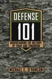 defense101