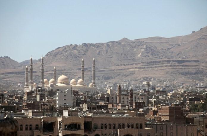 A pragmatic view on Yemen's Houthis