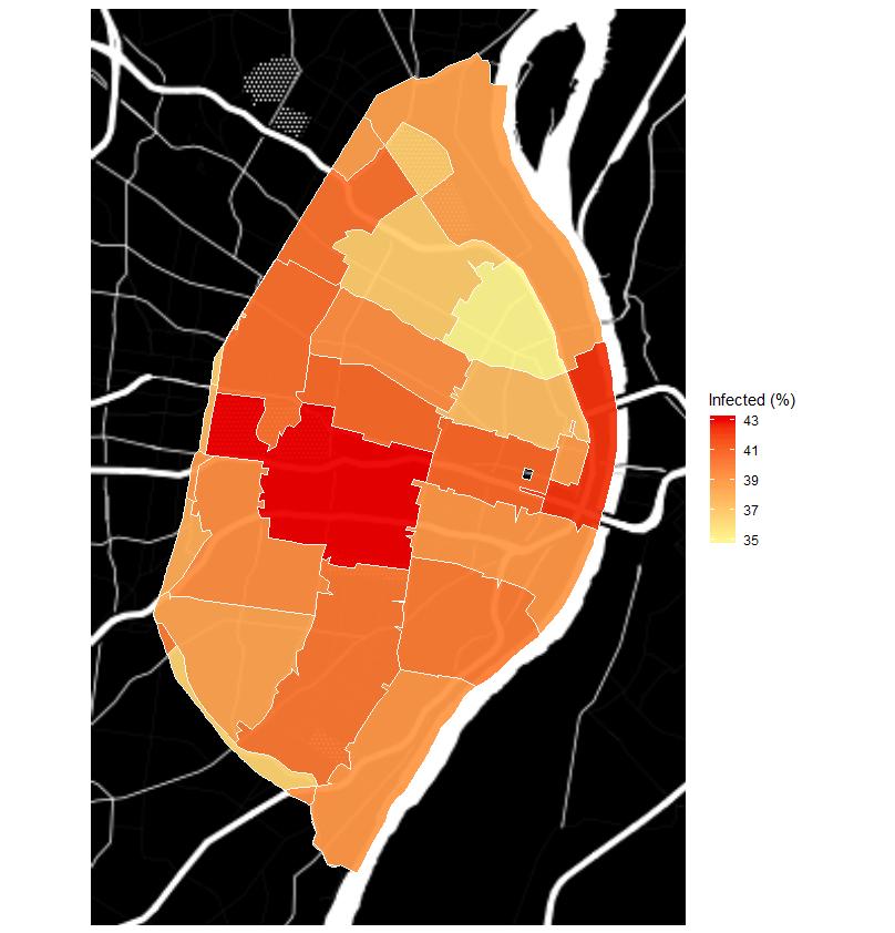 TRACE-STL Map 2