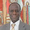 Gilbert Kokwaro