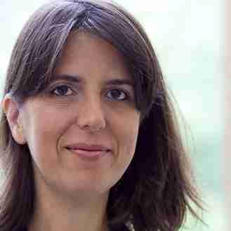 Paola Giuliano