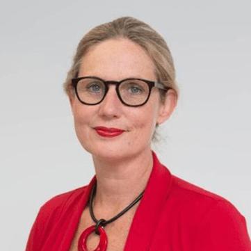 Marijn Wiersma