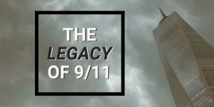 20th anniversary 9_11 graphics (1)