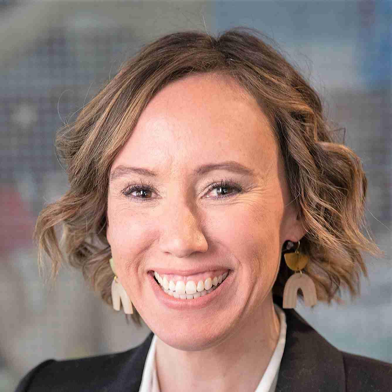 Karyn Lewis