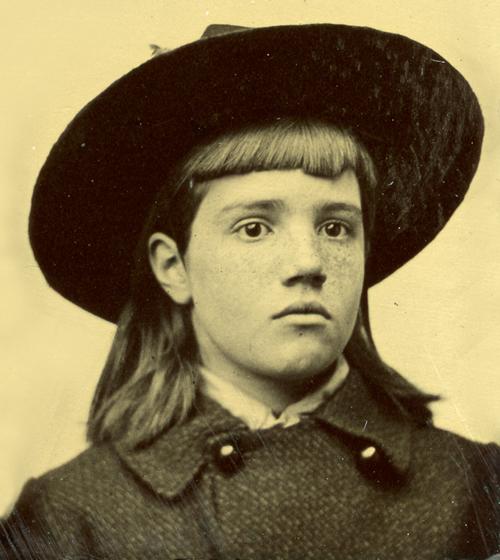 https://i0.wp.com/www.brooklinehistoricalsociety.org/archives/images/MarnieWilliams/SallyFairchild.jpg