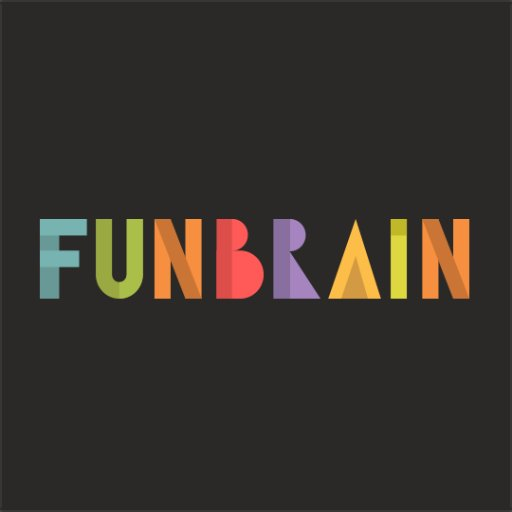 FunBrain Games