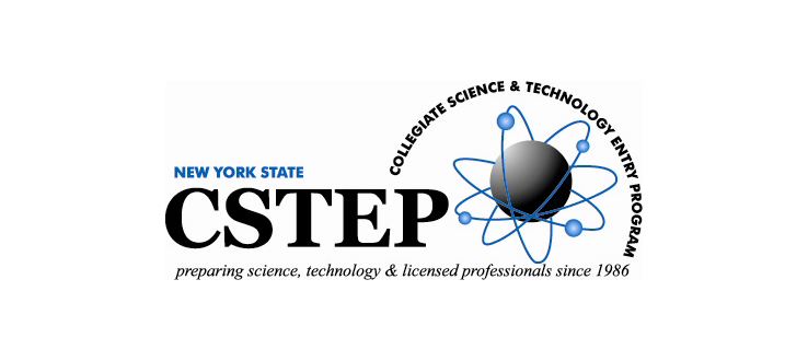 Collegiate Science and Technology Entry Program (CSTEP
