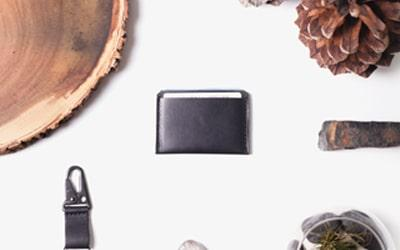 Reasons To Use A Minimalist Wallet