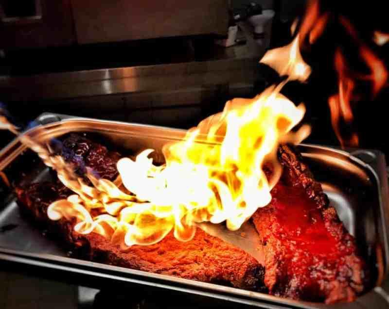 BBQ-Catering-05.jpg