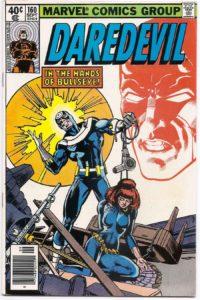 Uncanny X Men 212 213 1st Wolverine Vs Sabretooth