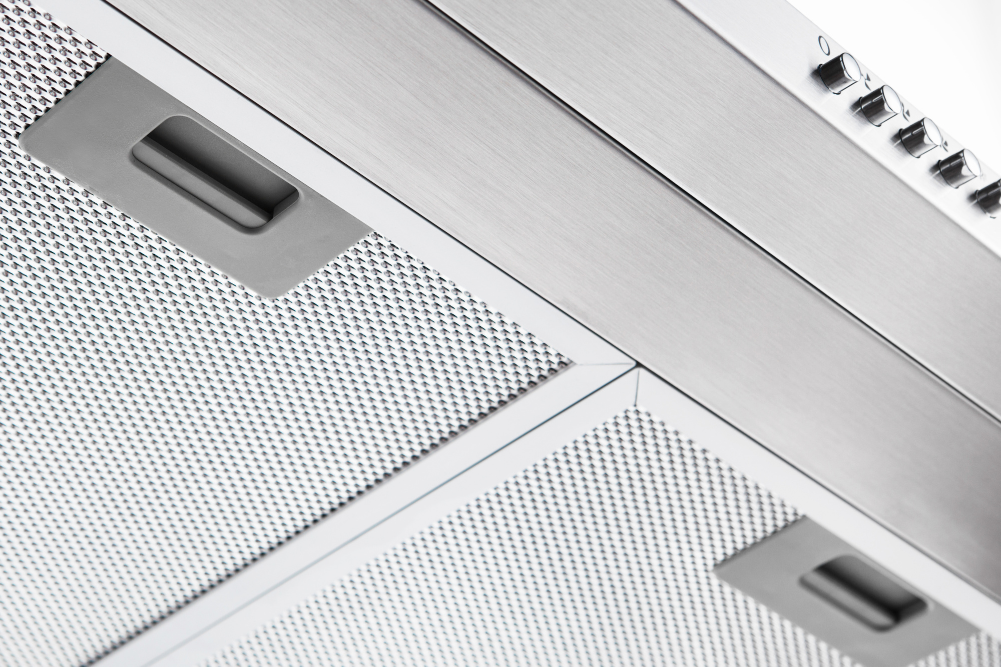 6 things to consider when choosing a commercial kitchen exhaust fan