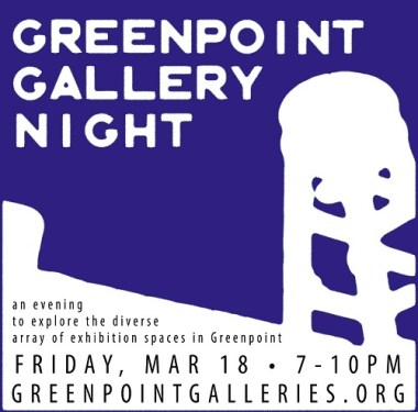 Greenpoint-Gallery-Night