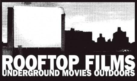 rooftop_films