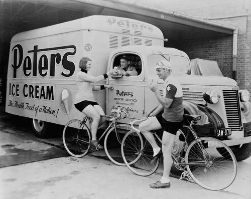 icecream fest