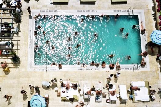 mccarren_park_pool