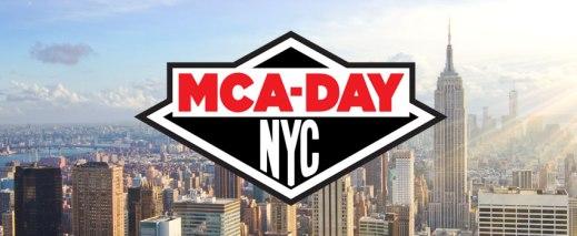 MCA_Day_2016