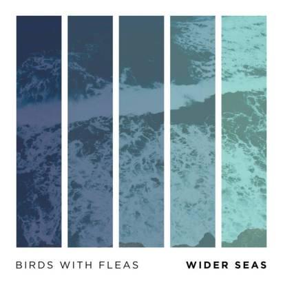 birds_with_fleas