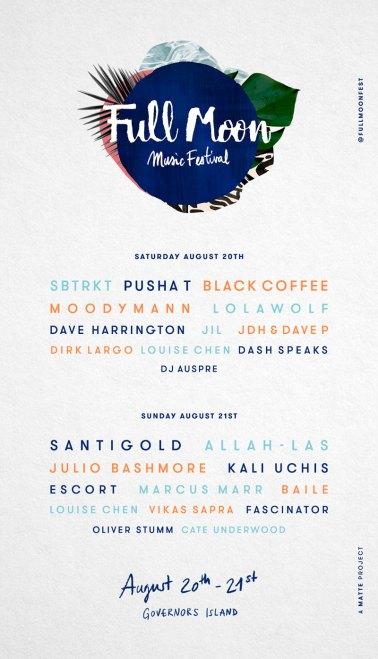 fullmoonfest