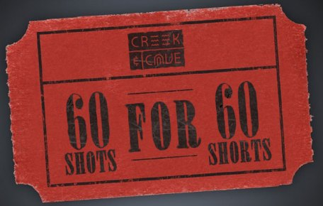 60shotsfor60shorts_640
