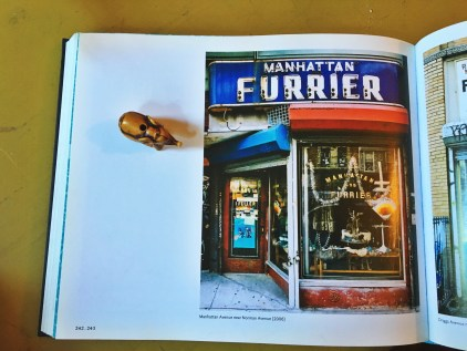 manhattan_furrier_greenpoint