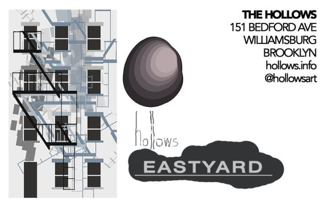 TheHollows_Eastyard_Sound2016