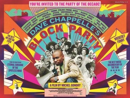 dave_chapelle_block_party