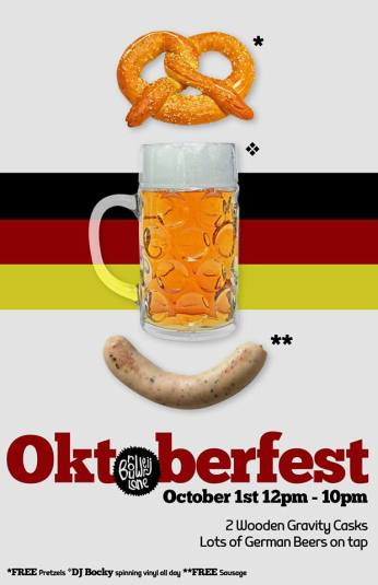 oktoberfest_brouwerij_lane