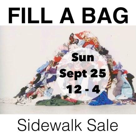 sidewalk_sale_2-1