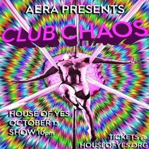 club-chaos-ig-flier