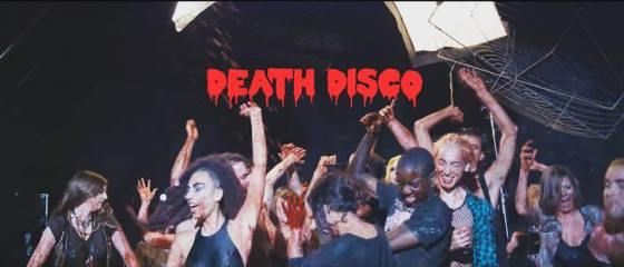 death_disco