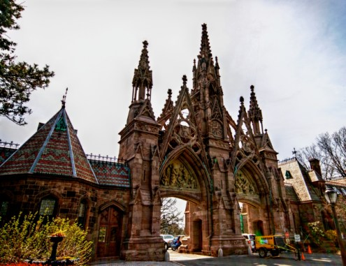 green-qood-cemetery-feature-image-nyc-untapped-cities
